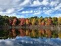 Silver Lake in Fall.jpg