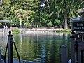 Silver Springs - panoramio (3).jpg