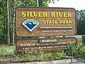 Silverriverstatepark.jpg