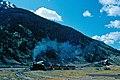 Silverton 1982-06-15-b 77-ps-detail.jpg