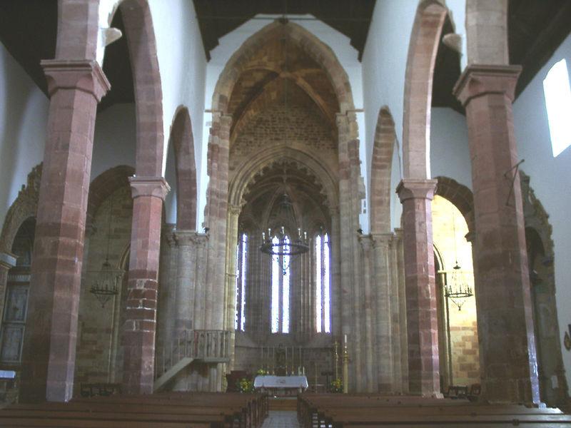 Image:SilvesCathedral-IPPAR.jpg