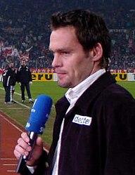 Silvio-meissner02