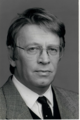 Simo Järvinen.tif