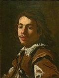 Aubin Vouet
