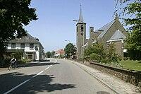Simon en Judaskerk - Tilligte - 20413873 - RCE.jpg