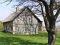 Simonovice (lidova architektura).JPG