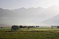 Sinas-Valley misty-morning Levidi Peloponnese Greece.jpg