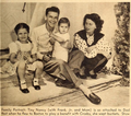 Sinatra family 1946.png