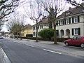 Sindlinger Bahnstraße Nord 1.jpg