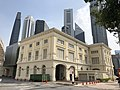 Singapore - Asian Civilisations Museum IMG 9273.jpg