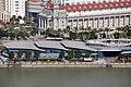 Singapore - panoramio (109).jpg