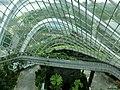 Singapore 2014 - panoramio (2).jpg