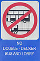 Singapore Prohibition-signs-04.jpg