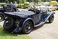 Singer 1.5 Litre 4-seat Sports (1933) (15662481465).jpg