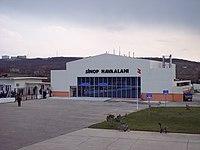 Sinop Airport.jpg