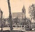 Sint-Jozefkerk - Nieuwerkerk aan den IJssel ca 1900.jpg