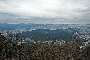 Siouji001.jpg