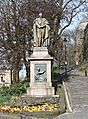 Sir Henry Campbell-Bannerman (27803322372).jpg