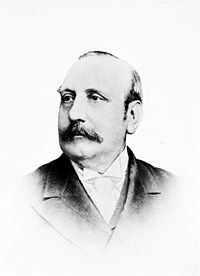 Sir Patrick Heron Watson. Photograph. Wellcome M0010058.jpg