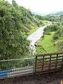 Sirhowy River - geograph.org.uk - 507353.jpg