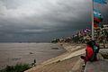 Sisowath Quay Phnom Penh Cambodia.jpg