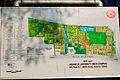 Site Map - Jadavpur University - 188 Raja Subodh Chandra Mullick Road - Kolkata 2015-01-08 2418.JPG