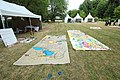 Site préhistorique d'Etiolles le 20 juin 2015 - 040.jpg
