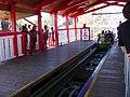 Six Flags Discovery Kingdom (26761822773).jpg