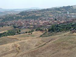 Sizilien (3).JPG