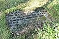 Skangaļu vācu karavīru brāļu kapi (WWI), Valgundes pagasts, Jelgavas novads, Latvia - panoramio (7).jpg