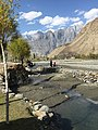 Skardu city - shooq valley.jpg