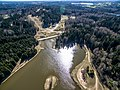 Skats uz Gaiziņu no augšas - panoramio.jpg