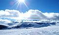Ski camurac 04.jpg