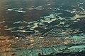 Skien aerial.jpg
