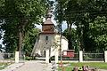 Skierbieszów - Kościół Wniebowzięcia NMP.jpg