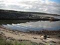 Skjellerøy - panoramio.jpg