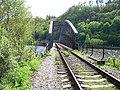 Skochovický most (07).jpg