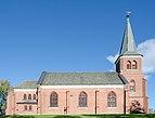 Skoger kirke 2018 (3).jpg