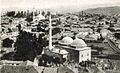 Skopje, razglednica od 1930ti godini.jpg
