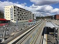 Skullerud stasjon (23. april 2016).jpg