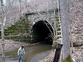 Skunk Run Culvert.jpg