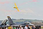 SkyFest 2014 140601-F-OG799-008.jpg