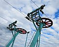 Sky end of ski lift.jpg
