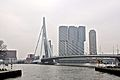 Skyline Rotterdam Zuid (16352085527).jpg
