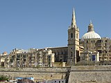 Skyline of Valletta.jpg
