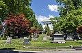Sleepy Hollow Cemetery NY1.jpg
