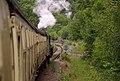 Sleights railway station MMB 06 45047.jpg