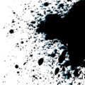 Slightly blue ink splatter – Cropped.png