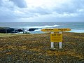 Slope Point NZ.JPG