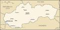Slovacchiait.png